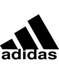 Акция на обувь Адидас>